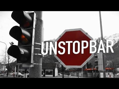 Video Unstopbar