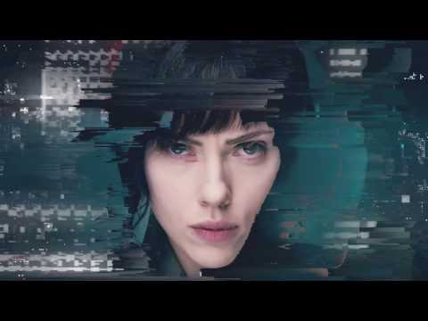 Ghost in the Shell (TV Spot 'Digital Mind')