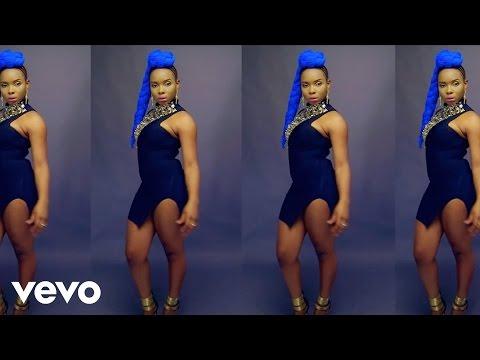 Yemi Alade - Pose ft. Mugeez (R2Bees)