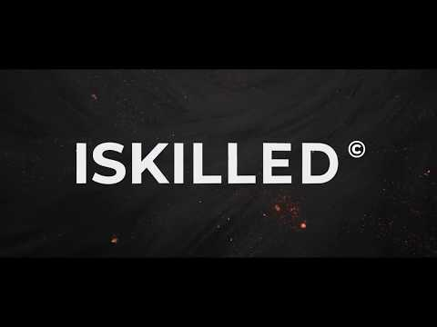 iSkilled, Learning Management System