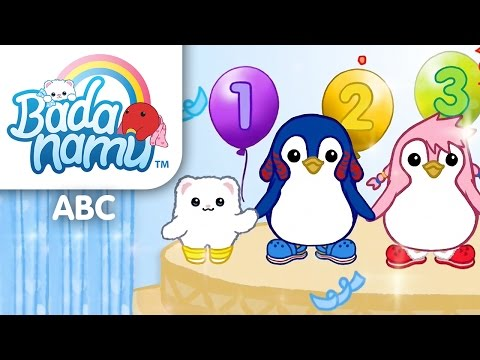 Download Five Little Friends Song HD Mp4 3GP Video and MP3