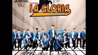 La Borrachita Banda La Gloria De Jerez Banda La Gloria de Jerez