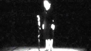 Edith Piaf - Non, Je Ne Regrette Rien (Live)