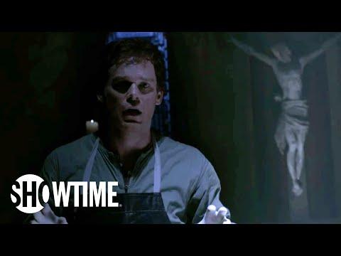 Dexter Season 7 (Clip)