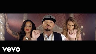 Baby Bash - Certified Freak ft. Baeza, G Curtis Video