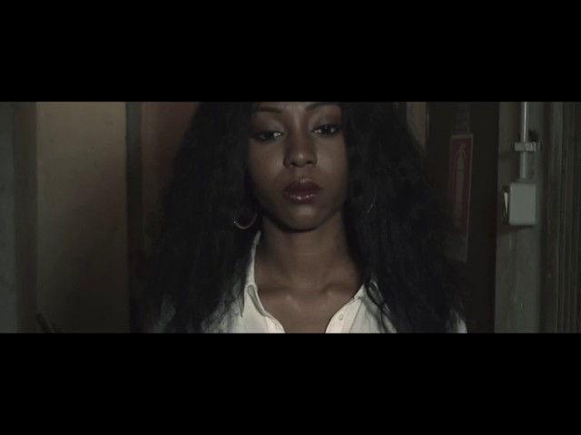Alberto Remondini, Botteghi & Barletta - Ex [Official MV]
