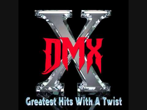 Hood - DMX - Where The Hood At. From the album DMX Greatest Hits With a Twist. Remixed Version.