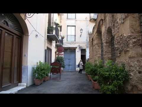 Video of Al Giardino dell'Alloro