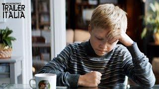 Nonton Loveless | Trailer italiano del film di Andrey Zvyagintsev Film Subtitle Indonesia Streaming Movie Download