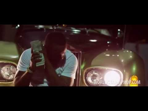 """Download Yo Gotti  """"R I C O""""  """"Freestyle""""  WSHH Exclusive [Official Music Video] MP3"""