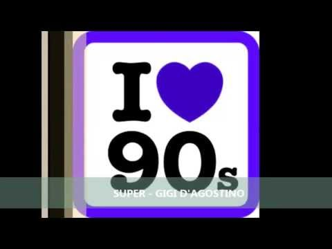 1990 house music for House music 1990 songs