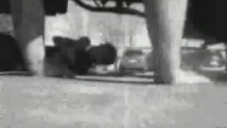 1940 FUCK FILM