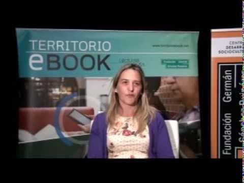 <strong>Los lectores opinan sobre la cuarta fase de Territorio Ebook II</strong><br />>