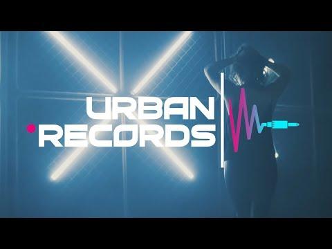 2Bona - Delo (Prod.by Kun) OFFICIAL VIDEO