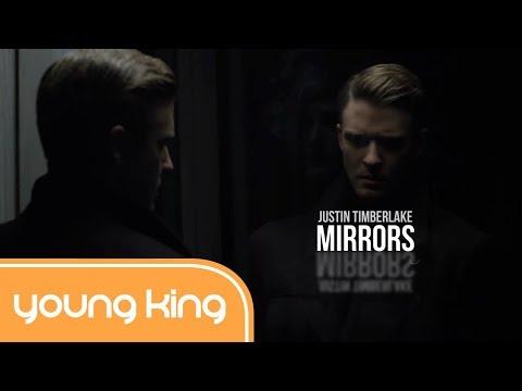 Download Justin Timberlake Mirror Lyrics Video 3gp Mp4 Flv Hd Mp3