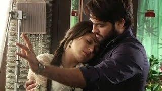 Download Video 'Madhubala...' to take leap sans Vivian MP3 3GP MP4