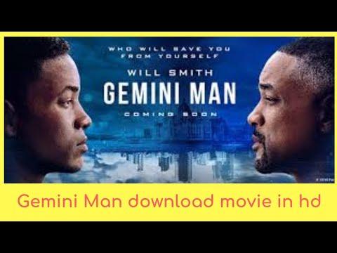 Gemini Man(2019) download movie in hd