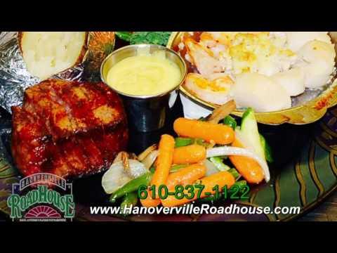 Top 10 Restaurants near Lehigh Valley #Bethlehem #Easton #Allentown #Nazareth