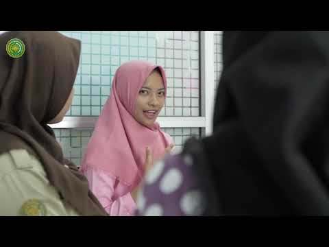 Profil Universitas Muhammadiyah Buton