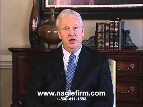 Car Accident Lawyer Winston Salem, NC  800-411-1583 Injury Attorney Winston Salem NC