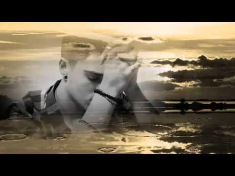 Tekst piosenki IRA - Dlaczego nic po polsku