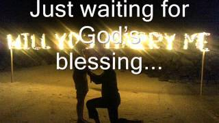 Video Christian Wedding Song: To Be With You MP3, 3GP, MP4, WEBM, AVI, FLV Juli 2018