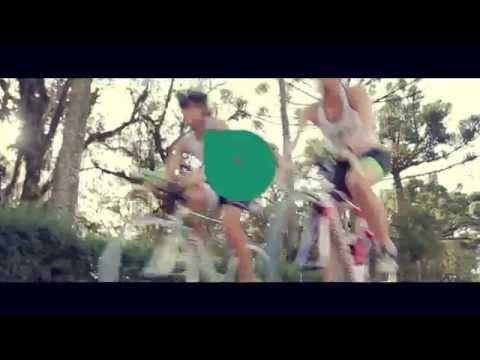 Vídeo - Stick 100% Vegetal Zero Atrito 45g - Safe Runners