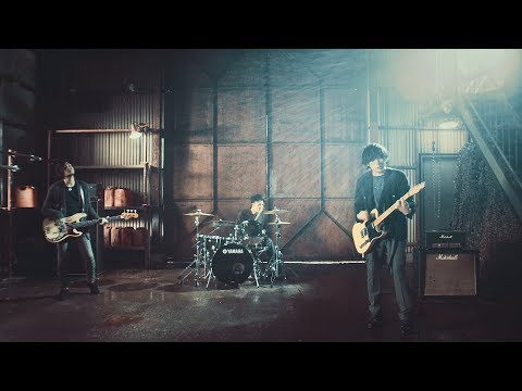 , title : 'back number - 「瞬き」Music Video'