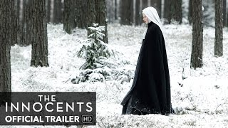 Nonton The Innocents Trailer  Hd  Mongrel Media Film Subtitle Indonesia Streaming Movie Download