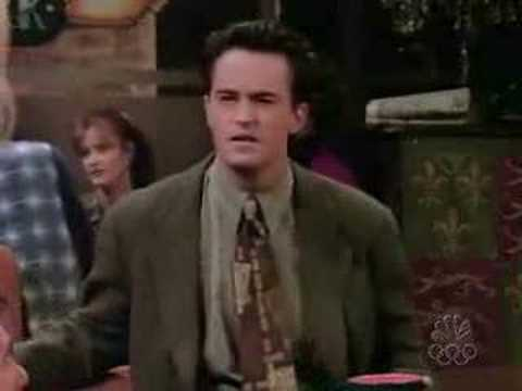 Chandler - http://chilp.it/a5fd92 -         .