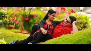 A Wonderful Marthomite Wedding at SCS Church Thiruvalla, Tom + Rini By Chandra Studio
