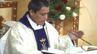 El Evangelio comentado 04-06-2020