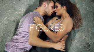 Video Jessie Reyez - Figures - Choreography by Erica Klein - #TMillyTV download in MP3, 3GP, MP4, WEBM, AVI, FLV January 2017