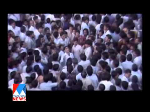 ഇന്ത്യന്\u200d വോട്ടു കഥ INDIAN VOTE KADHA - Part 06 (видео)