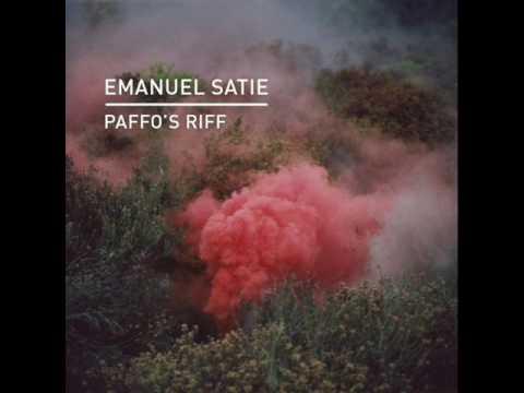 Emanuel Satie feat. Mama - Big Love (Pirupa Remix)