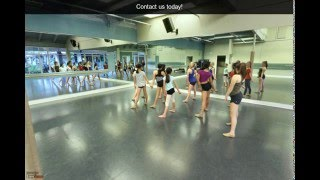 Cupertino (CA) United States  city photos gallery : Dance Academy USA | Cupertino, CA | Dancing Instruction