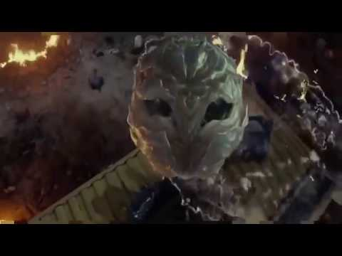 Video New Sci fi Movies 2016    Movies Chinese English Subtitle    Adventure Movies download in MP3, 3GP, MP4, WEBM, AVI, FLV January 2017
