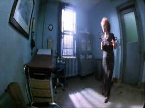 Tekst piosenki Alice In Chains - Fear The Voices po polsku
