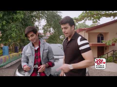 Zee World: Age is Just a Number | Season Premiere 28 May 2020