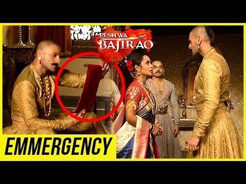 Baji Rushes For An EMERGENCY | Kashi Stops Him | P
