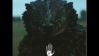 Nonton Oats Studios Volume 1 Soundtrack - Lorne Balfe (2017) (Timecode in description) Film Subtitle Indonesia Streaming Movie Download
