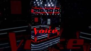 Download Lagu AJ Mitchell | The Voice Snapchat Mp3