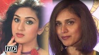 Video Missing actress Meenakshi Seshadri Found After 19 Years! MP3, 3GP, MP4, WEBM, AVI, FLV Agustus 2018