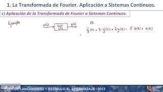 Umh1775 2012-13 Lec01-3 Parte1 Herramientas Matemáticas