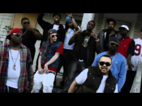 DAVERSE FEAT DOLLA BOY {{PLAYAZ CIRCLE}} - SO GONE