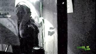 Imagens inéditas das gravações de Roots, do Sepultura