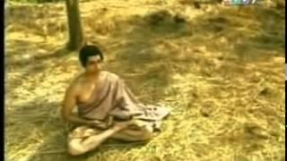 Phim Tài Liệu BBC - Cuộc đời của Đức Phật