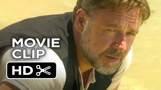 Nonton The Water Diviner Movie CLIP - The Only Father Who Came Looking (2014) - Russell Crowe Movie HD Film Subtitle Indonesia Streaming Movie Download