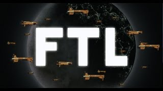 This week we take a look at the amazing strategy game FTL, so those of you that may have never heard of it can have a chance to take a look at it.Remember your Subscribe, comment with suggestions and thumbs this video up.