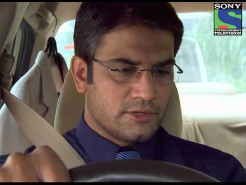 Kuch Toh Log Kahenge - Episode 217 - 14th August 2012